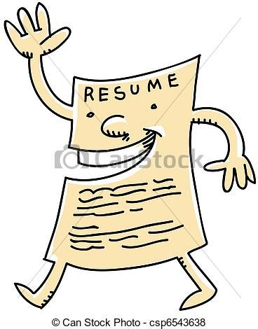 Cover letter for in house attorney position